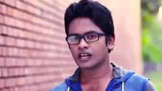 Tumi Bihone - Rakib Musabbir..Bangla Music Video 2014_low.mp