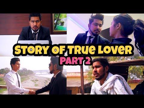 Xxx Mp4 Story Of True Lover Part 2 Chu Chu Ke Funs 3gp Sex