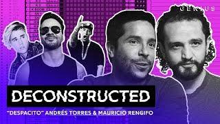Making Of Luis Fonsi & Daddy Yankee