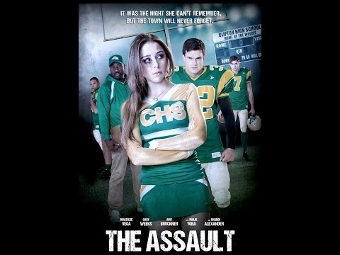 Xxx Mp4 The Assault 2014 Mp4 3gp Sex