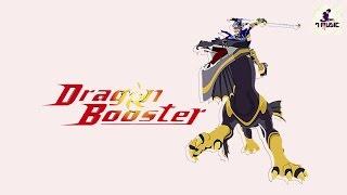Dragon Booster Theme