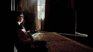 'Don't Be Afraid of the Dark' Trailer