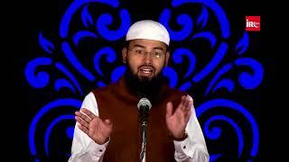 Nabi SAWS Ki Lanat Hai Zakat Na Dene Walon Par-The Curse Of Prophet Is To Those Who Don