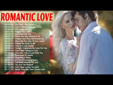 Xxx Mp4 Best Romantic Love Songs Of 70s 80s 90s Greatest Old Beautiful Love Songs Of All Time 3gp Sex