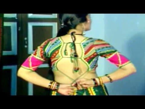 Xxx Mp4 Raj Rajwan Gujarati Romantic Scene 13 21 3gp Sex