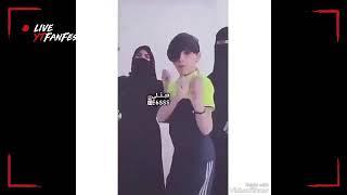 ورع سعودي يرقص Saudi Arabia dance 2019🔥