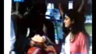 Mudassar Shaheed Kamboh Kot Sondha Sheikhupura