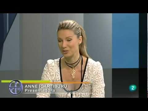anne igartiburu 06 03 2011 en últimas preguntas 1 2