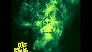 Wiz Khalifa - Reefer Party [HQ]