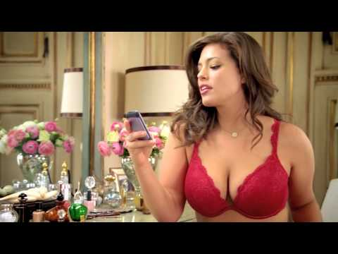 Lane Bryant Ad: Not What Mom Would Wear