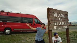 Last Minute Trips - Milford, UT