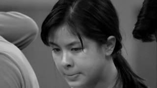 Pinoy Big Brother Season 7 Day 100: October 21, 2016 Teaser