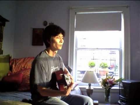 Xxx Mp4 Tsuyoshi Furutsu 古津剛 安全地帯 あの頃へ Ano Koroe 3gp Sex
