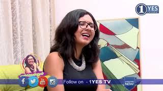 Shakthisree Gopalan Sing Yaanji Yaanji | Aniruth |  Diwali Special | 1Yes Tv