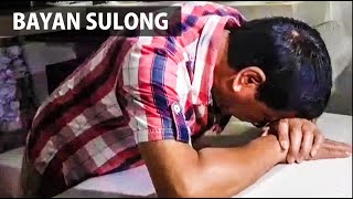 DUTERTE Song Campaign by melvin b.