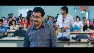 Latest Telugu Movies Comedy 2017 | NonStop Jabardasth Comedy Scenes Back To Back | #TeluguComedyClub