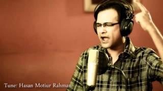 bangla new song asif sundory sundory
