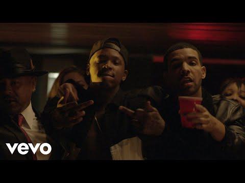 YG - Who Do You Love? (Explicit) ft. Drake