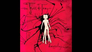 The Fall Of Troy - Doppelganger (Full Album)