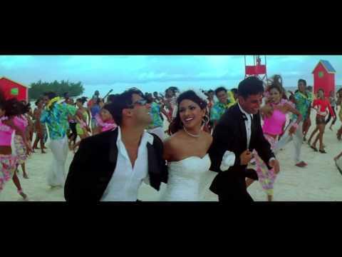 Xxx Mp4 Mujhse Shaadi Karogi End 1080p HD Song 3gp Sex