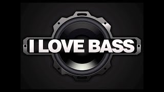 Skunk & Roxin - Pregatita (Bass Boosted)