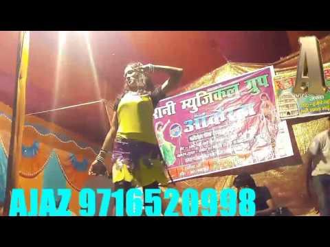 Xxx Mp4 Bhojpuri Video Gana MD 2017 1 3gp Sex