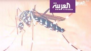حمى غامضة تقتل عشرات السودانيين