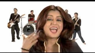 Dating (Dekha Hobe) - Alif Alauddin
