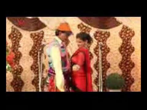 Xxx Mp4 Bhojpuri 3gp 2 3gp Sex