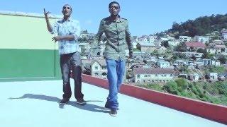 Masotana ft Lasto - Mila mandroso (Nouveauté Gasy Mai 2016)