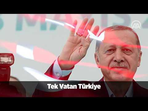 Xxx Mp4 Maher Zain Recep Tayyip Erdoğan Için Şarkı HD 3gp Sex