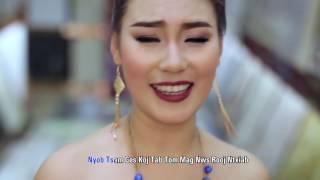 Dalee Chang,Kalia Chang,Sua Vaj & Hnub Ci Xyooj-Yuam Kev Hlub Tus Neeg Muaj Nyiaj