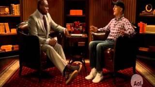 Jimmy Iovine Talks Signing Eminem Birth Of Beats By Dre