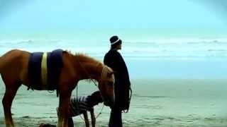 Rong Bazar By Amirul Momenine Manik Bangla Music Video 2013