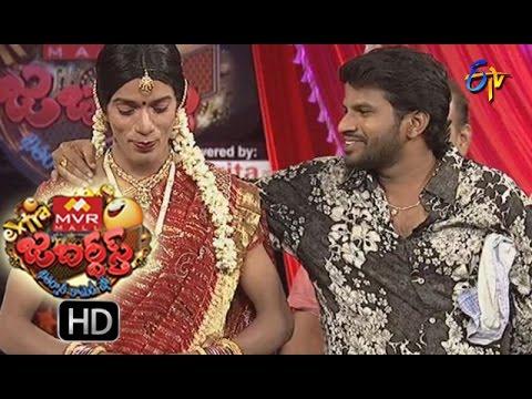 Xxx Mp4 Hyper Aadi Raising Raju Performance Extra Jabardasth 14th October 2016 ETV Telugu 3gp Sex
