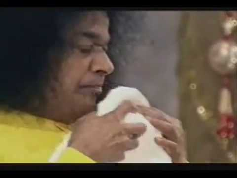 Xxx Mp4 After The Death Of Sathya Sai Baba His Tricks Completely Exposed 3gp Sex