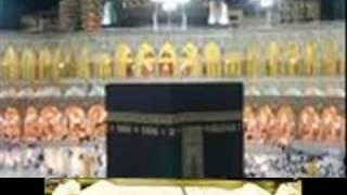 Mohammad Rafi - Ya Nabi Salam Alaika