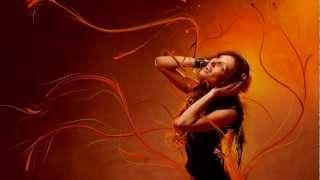 Kar Lo Pyar Kar Lo - Mann Pasand (2009) - Full Song HD