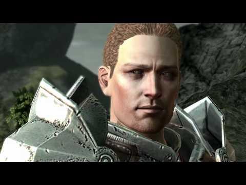 Dragon Age II - videorecenze HD