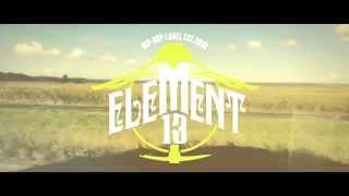 09. Drychu x E.N.D - Tysiące mil (Mashup Video)