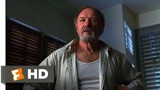 Get Shorty (3/12) Movie CLIP - Chili Surprises Harry (1995) HD