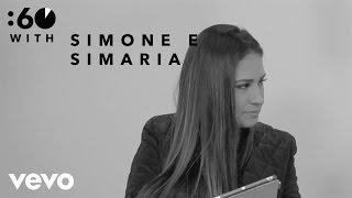Simone & Simaria - :60 with