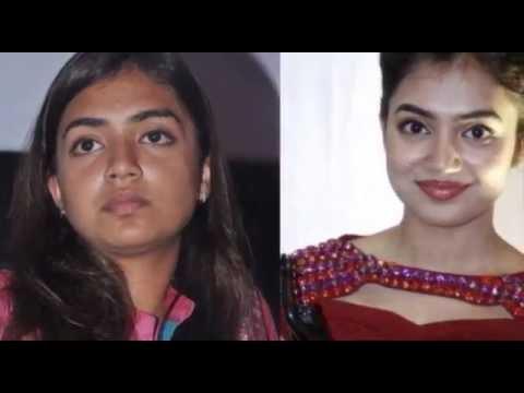 25 Shocking photos of Kollywood Actresses without Makeup   Tamil Heroines without Makeup