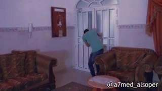 سكس ورعان تلبيق ومص شفايف