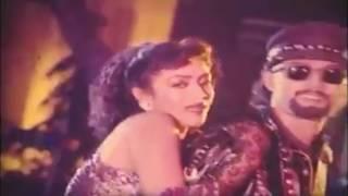 বাংলা সিনেমার হাস্যকর কিছু নাচ | Bangla Funny Video । Bangla Movies Funny Dance part 1.