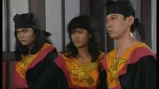 Wiro sableng episode 21 ( sepasang pendekar elmaut)