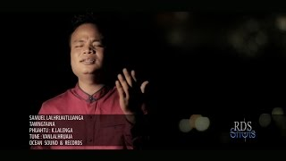 Samuel Lalhruaitluanga - Tawngtaina (Official Music Video)