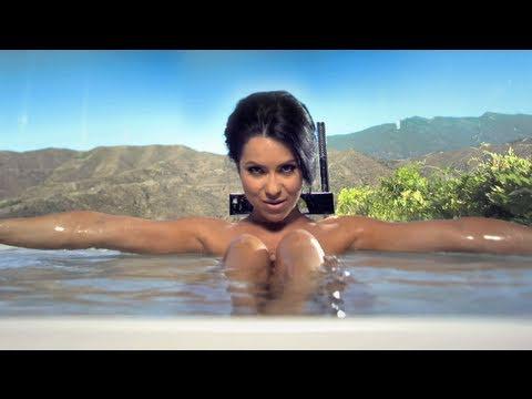 Xxx Mp4 Inna Sun Is Up Ultra Music 3gp Sex