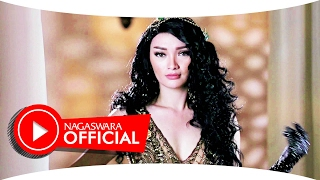 Zaskia Gotik - Ora Ndueni (Official Music Video NAGASWARA) #music