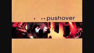 Pushover- Yo Se